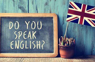 Как путешествовать не зная английского