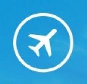 Aviaskan - поиск дешевых авиабилетов онлайн